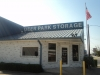 La Porte self storage from Deer Park Self Storage