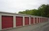Fredericksburg self storage from Lee Hill Mini Storage