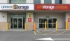 Bristol self storage from Waterbury Self Storage