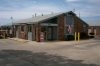 photo of Security Self Storage - Troost