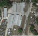 Tarpon Springs self storage from Trouble Creek Tower Self Storage