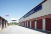 Newark self storage from Reybold Self Storage - Newark