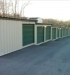 Quakertown self storage from Dreamers Storage