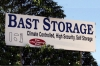 Sedalia self storage from Bast Storage