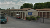 Thornton self storage from Mini U Storage - Federal Heights