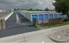Pomona self storage from Mini U Storage - Upland