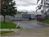 Sterling Heights self storage from Mini U Storage - Troy