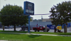 Sterling Heights self storage from Mini U Storage - Ryan Road