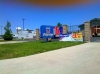 Lisle self storage from Mini U Storage - Romeoville