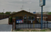 Oak Lawn self storage from Mini U Storage - Crestwood