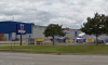 Detroit self storage from Mini U Storage - Groesbeck Hwy