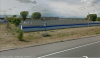 Englewood self storage from Mini U Storage - Littleton