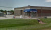 Englewood self storage from Mini U Storage - AAA County Line