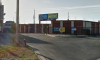 Westminster self storage from Mini U Storage - I-70