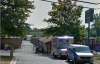 Hyattsville self storage from Mini U Storage - Forestville