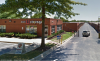 Burtonsville self storage from Mini U Storage - Columbia
