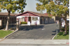 Los Alamitos self storage from Mini U Storage - Huntington Beach