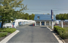 Manassas self storage from Mini U Storage - Fairfax