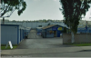 Brea self storage from Mini U Storage - La Habra