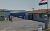 Vallejo self storage from Mini U Storage - Vallejo
