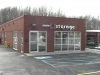 Mount Laurel self storage from Mini U Storage - Maple Shade