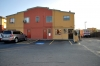 photo of A-1 Armor Self Storage