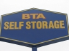 Rockwall self storage from BTA Self Storage
