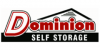 photo of Dominion Self Storage