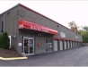 Pittsburgh self storage from Atlas Self Storage - North Hills