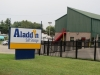 photo of Aladdin Self Storage