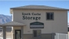Brigham City self storage from South Cache Storage