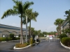 Boynton Beach self storage from Lantana Self Storage