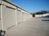 Pasco self storage from JD's Mini Storage - Volland