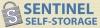 Sherwood self storage from Sentinel Self Storage