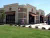 Carrollton self storage from Assured Self Storage - Lewisville