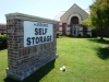 Coppell self storage from Assured Self Storage - Coppell