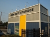 Tualatin self storage from Iron Gate Storage - Beaverton