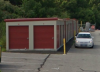 Norwich self storage from Norwich Self Storage @ Ace Hardware