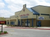 Little Rock self storage from Cubby Hole USA 2