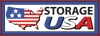 photo of Storage USA