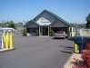Branford self storage from Secured Self Storage