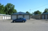 West Richland self storage from High Seas Mini - West Richland