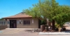 Phoenix self storage from Storage Direct - Black Canyon