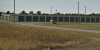 photo of Mapleton Storage