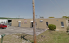 photo of X-S Storage - 925 SE 13th Street