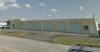 photo of X-S Storage - 838 SE 9th Street