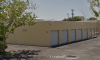 photo of X-S Storage - 908 SE 14th Avenue