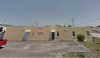 photo of X-S Storage - 1113 SE 12th Avenue