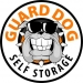 photo of Guard Dog Self Storage