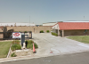 Visalia self storage from Stor It Plaza